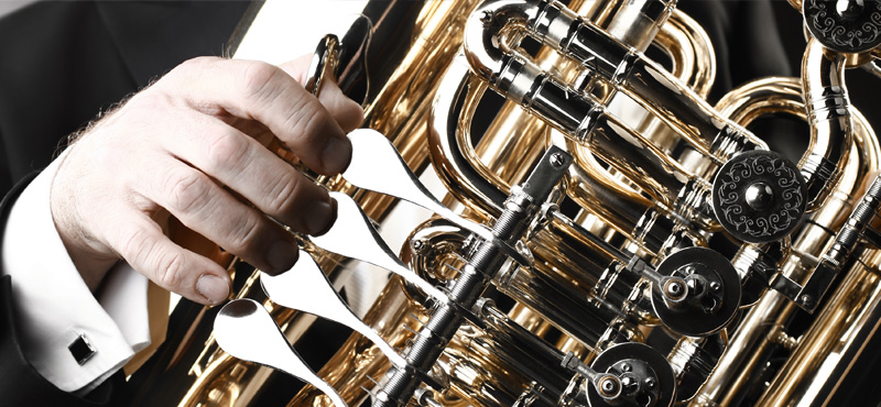 Basso-tuba