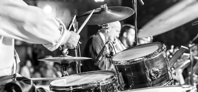 Batteria-e-percussioni-jazz
