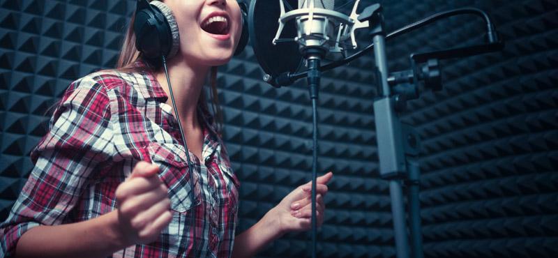 Canto-Pop-Rock