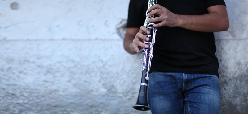 Clarinetto_jazz