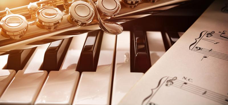 Composizione-jazz