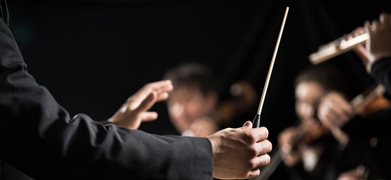 Direzione_orchestra