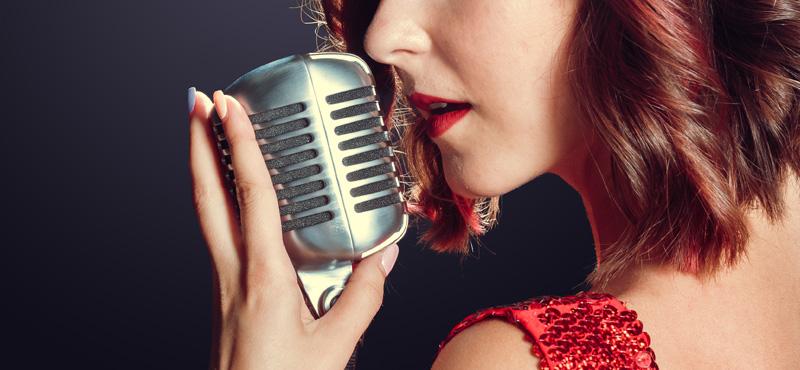 Musica-vocalecantanti
