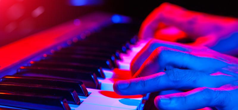 Pianoforte-pop