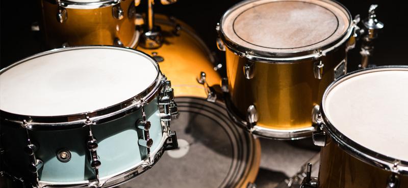 Strumenti-a-percussione