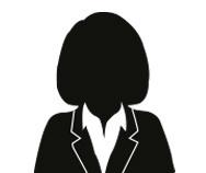 profilo-donna