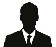 profilo-uomo