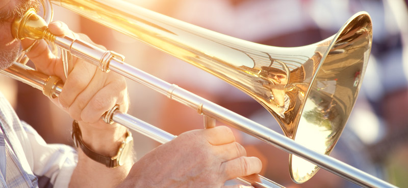 trombone-jazz